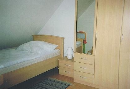 Schlafzimmer 3 Schrank